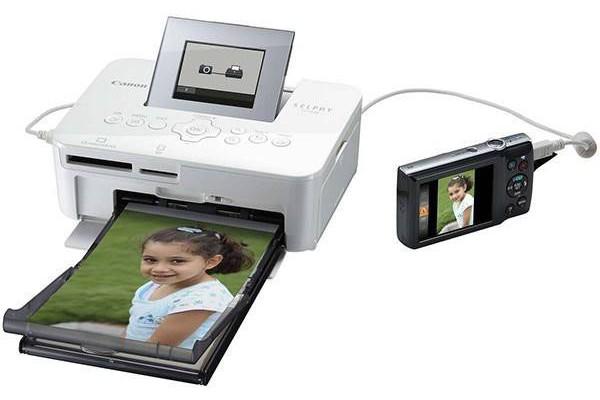 همه چیز درباره چاپ عکس و پرینترهای چاپ عکس
