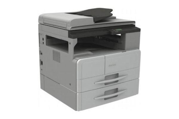 راهنمای انتخاب چاپگرها و دستگاه های کپی چندکاره