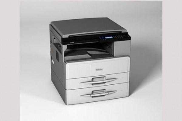 مزایا و معایب چاپگرهای چندکاره