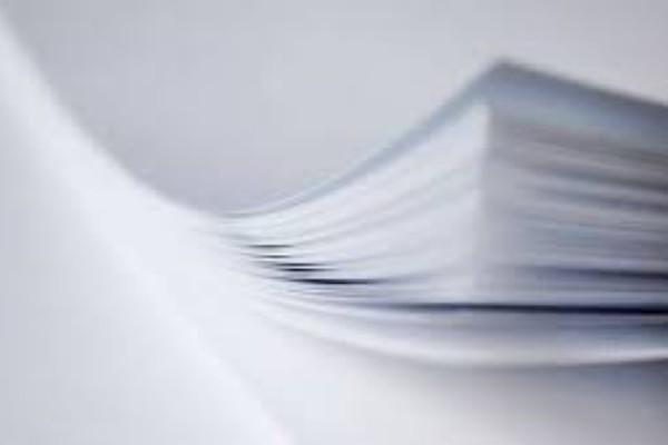 بررسی انواع کاغذ چاپ عکس