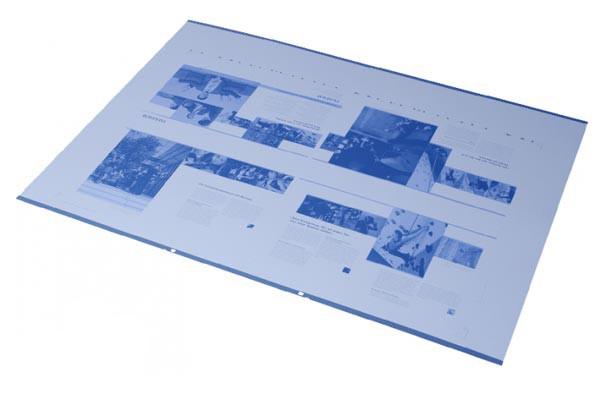 زینک (Printing Plate )