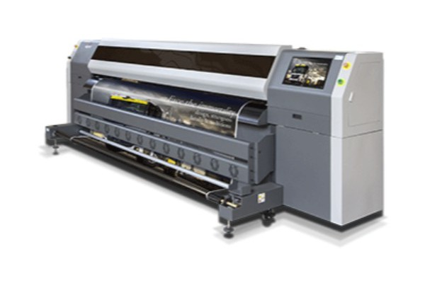 آشنایی با دستگاه چاپ بنر فلکس و قطعات آن