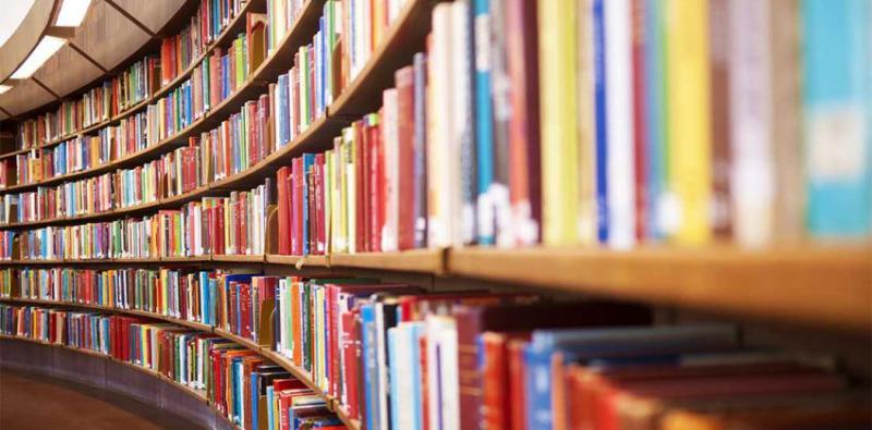تبعات گرانی کاغذ و برچسب قیمت جدید روی کتابها