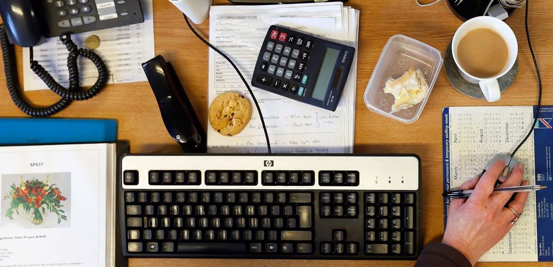 سلامت کارکنان؛ کارفرمایان به چه نکاتی در محل کار باید توجه کنند؟