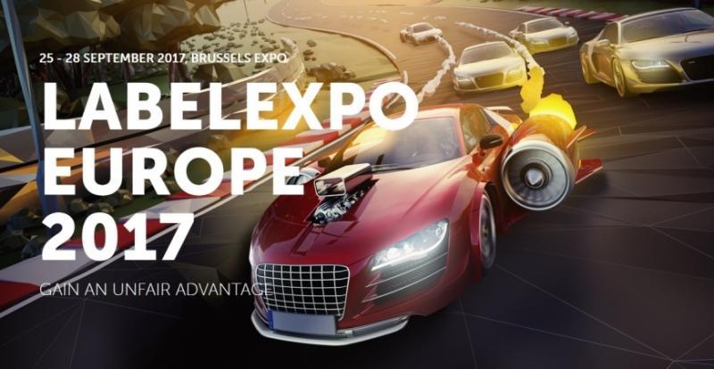چرا نمایشگاه لیبل اکسپو اروپا مهم است