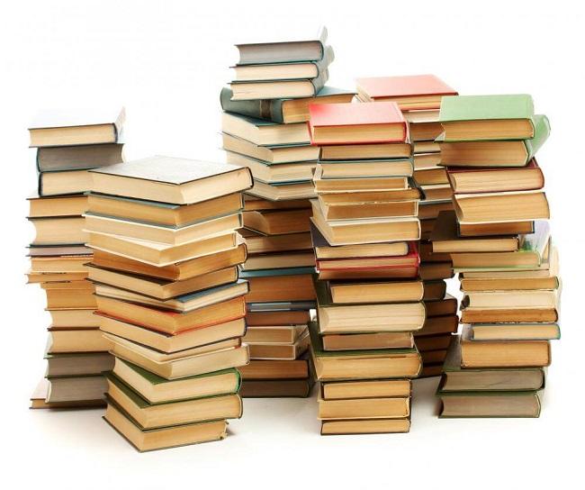 اتحادیه ناشران به جریان غیرقانونی نشر کتاب هشدار داد