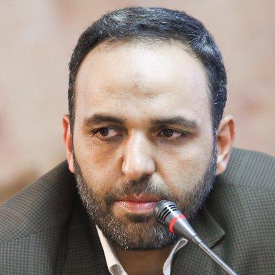 سیاست وزارت ارشاد درباره کاغذ به نفع روزنامههاست به شرط اجرایی شدن