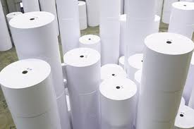 تامین نشدن ارز و توقف صدها تن کاغذ بالکی در گمرکات کشور
