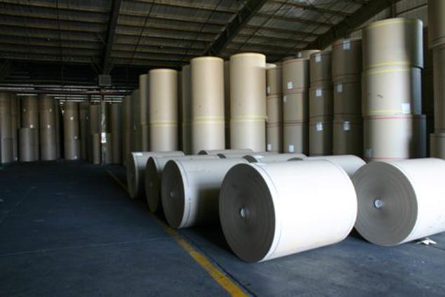 سرمایهگذاری در کاغذ بالکی، افقی جدید پیش روی صنعت تولید کاغذ