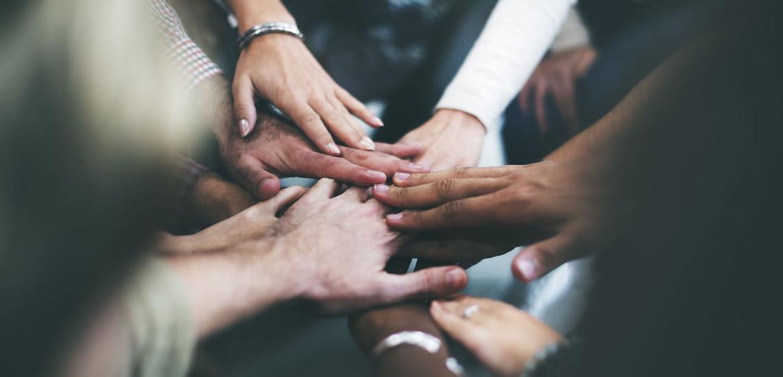 همکاری در فروش و نگاهی به دیدگاههای موافق و مخالف آن