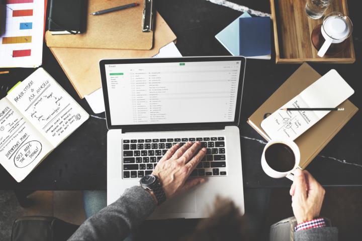 ۱۱ نکته برای اینکه مدیر بازاریابی موفقی شوید