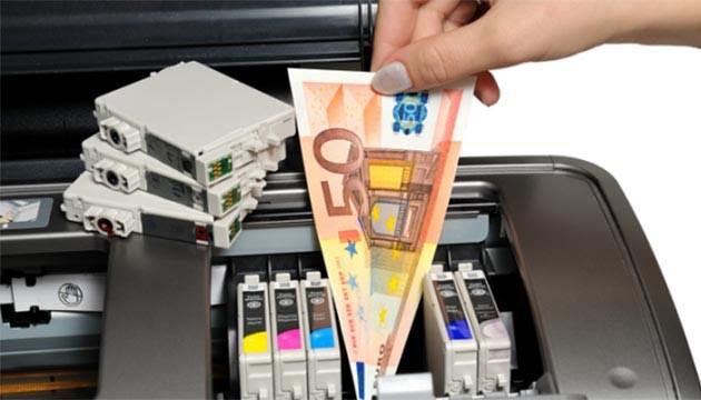 راهنمای انتخاب بهترین چاپگر با بودجهای کم برای حجم بالای کار
