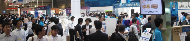 نگاهی به اقتصاد صنعت چاپ و بسته بندی ژاپن