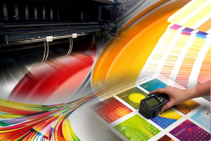 روشی جدید برای چاپ باکیفیت ساخته شد