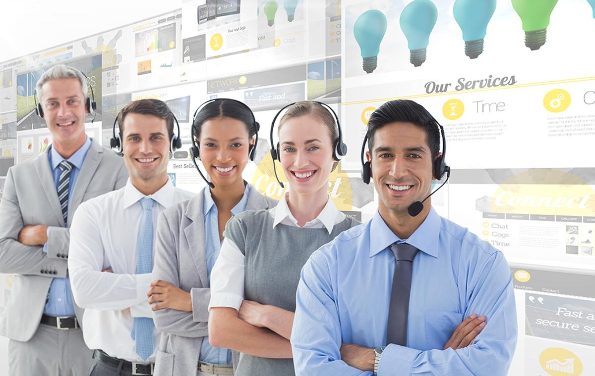 مشتری یابی با ۱۵ روشی که به کسبوکارتان رونق میبخشد