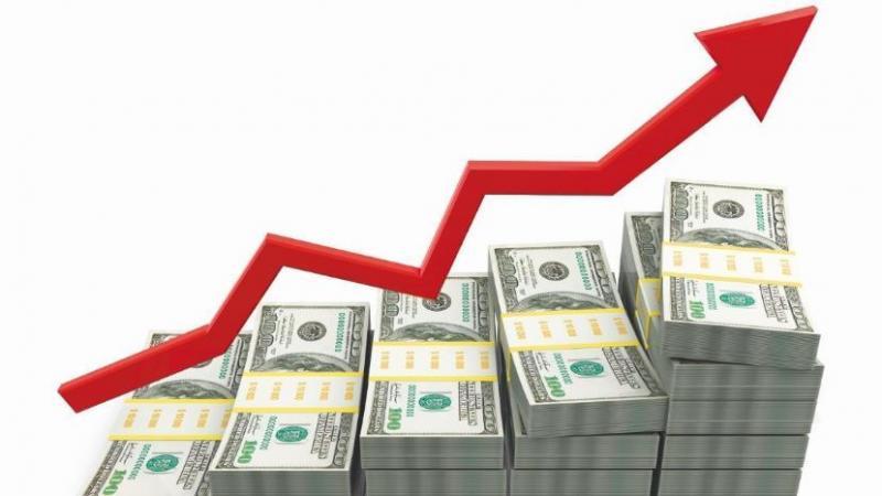 آوار مشکلات صنعت چاپ با رشد نرخ ارز