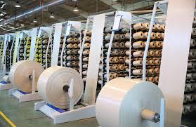 توقف تولید کاغذ چاپ و تحریر در کارخانههای داخلی کشور