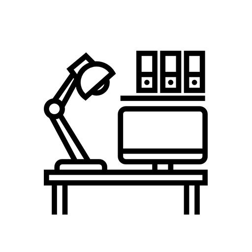 استخدام امور دفتری چاپ